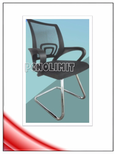 silla trendy visitante oficina sala espera pcnolimit mx
