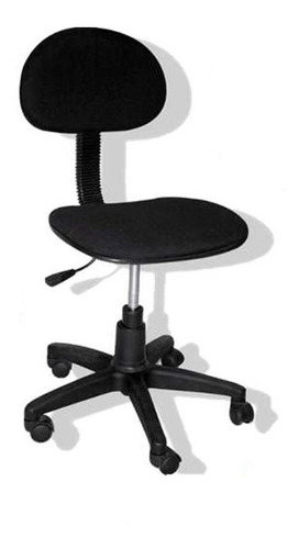 silla verona secretarial escritorio oficina pc pcnolimit mx