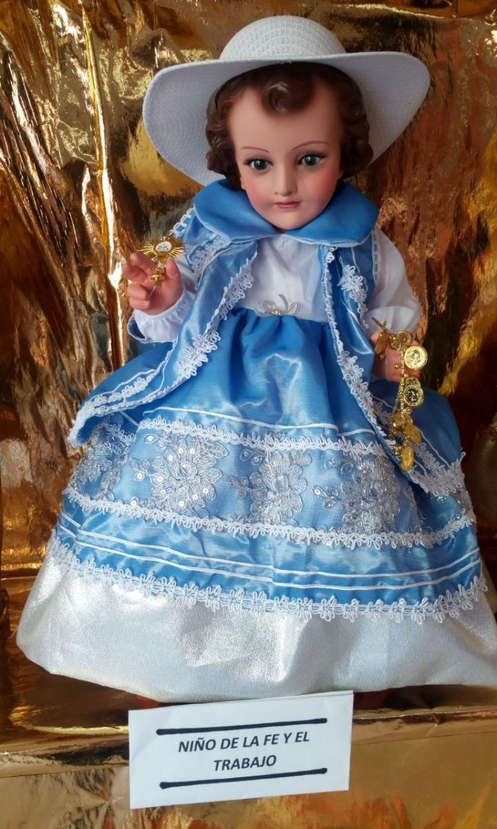 Silla Vestido De Niño Dios Con Envió Gratis Pack Ahorro