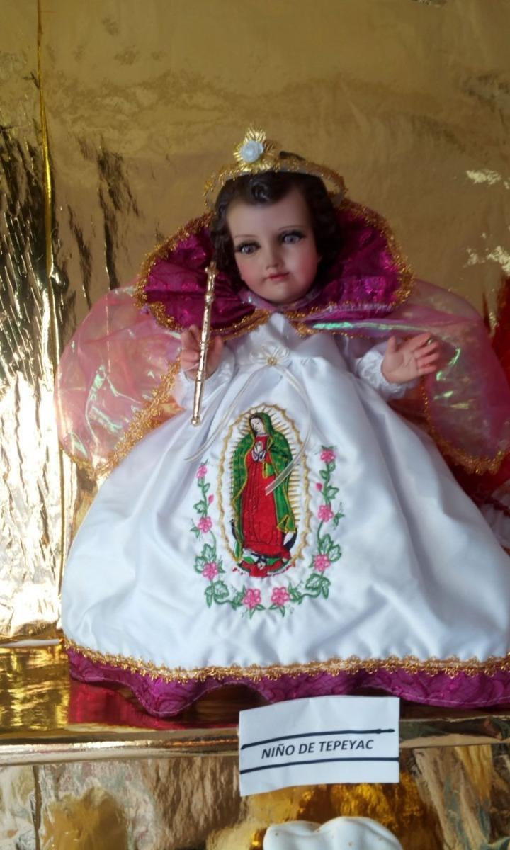 Silla vestido de ni o dios con envi gratis pack ahorro for Sillas para nino dios
