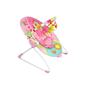 7bdfce034 Silla Mecedora Para Bebés Bouncer Vibrador Bebesit - Bebés en Mercado Libre  Uruguay