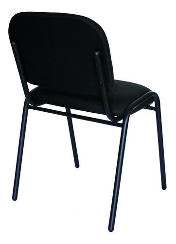 silla visita la mejor, iglesia consultorio casa ciber- negro