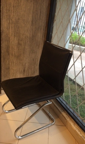 silla visita oficina,  para sala de reuniones