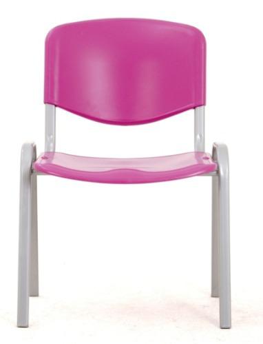 silla visitante espera consultorios oficinas recepciones