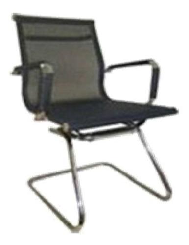 silla visitante novo grecia oficina espera sala pcnolimit mx