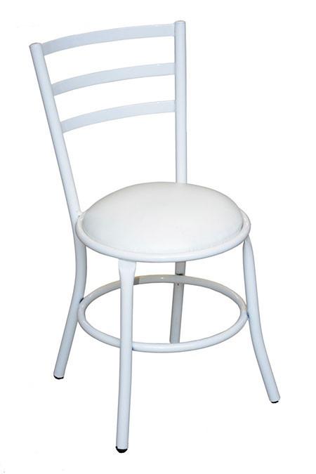 Silla y mesa para restaurante comedor cocina cafeteria bar - Sillas para cocina comedor ...
