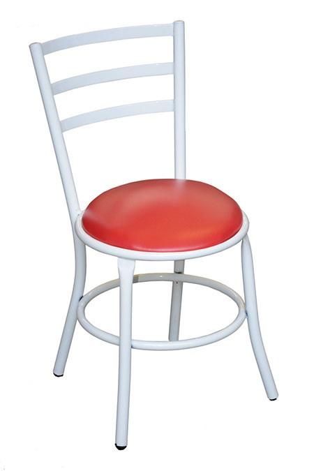 Silla y mesa para restaurante comedor cocina cafeteria bar - Silla de restaurante ...