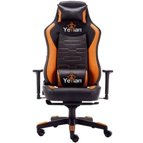 Reclinable Colores 950 V Silla Gaming Yeyian Fury Yar Chair 4AjLRqc53
