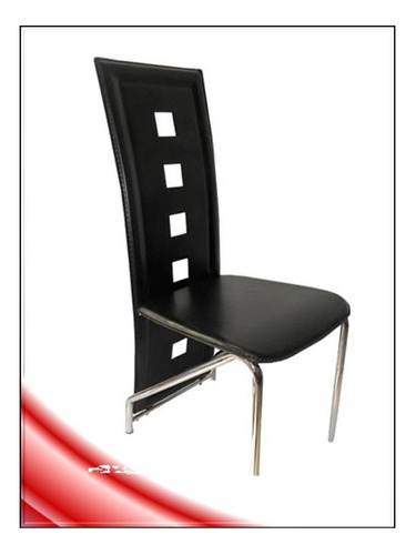silla zen visitante comedor oficina sala espera pcnolimit mx