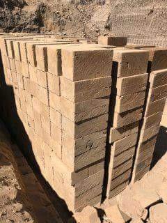 sillar block para construccion