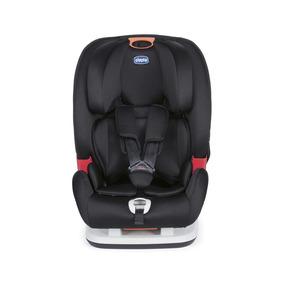 3b05f393e Coche Baby Trend Velocity Sillas Para Carros - Bebés en Mercado Libre  Colombia