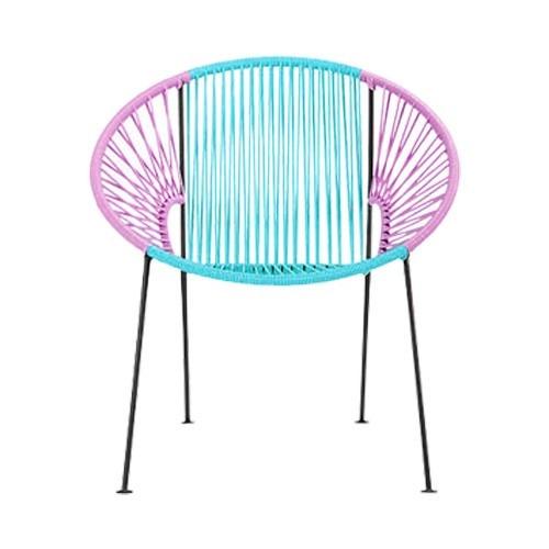 Sillas acapulco vinilos flexibles sillas tejidas tuxtla - Silla acapulco ikea ...