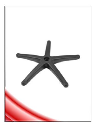 sillas base presidencial repuestos estrella mx pcnolimit
