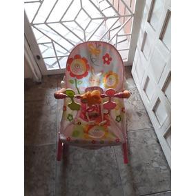 82de08dcd Silla Fisher Price Vibradora - Bebés en Zulia en Mercado Libre Venezuela