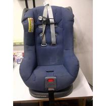 Silla Porta-bebes Para Carros Usada Marca Coscos