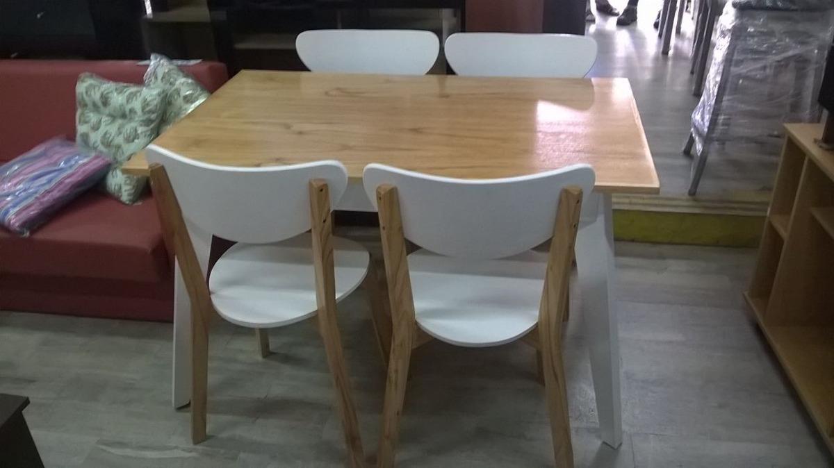 sillas blancas x