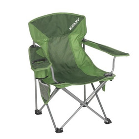 61511813 Plegable Camping Sillas Kelty Para NiñosCol Silla BodCxWQEre