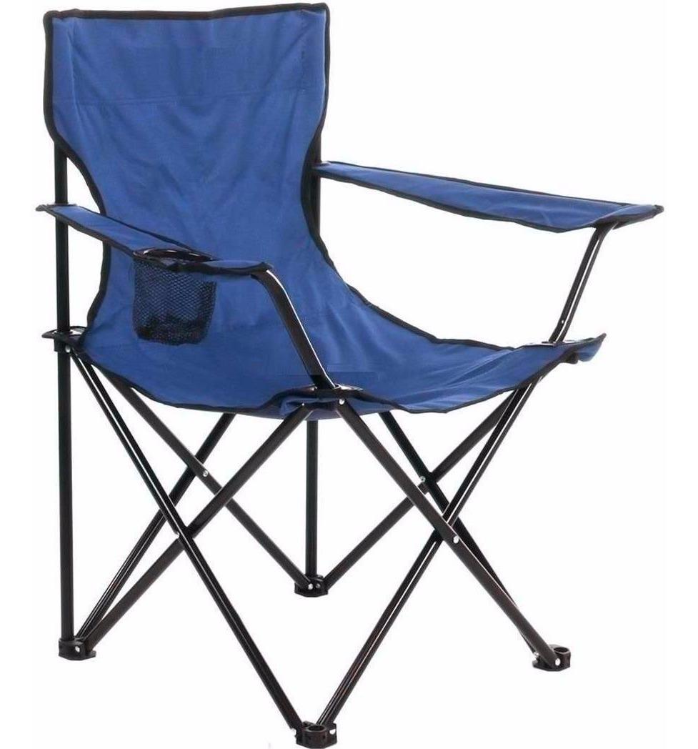 Vaso Posa Camping Playa Director Sillas Con Plegable sdBhxtroQC