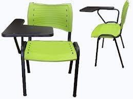 sillas capacitación, sillas universitaria