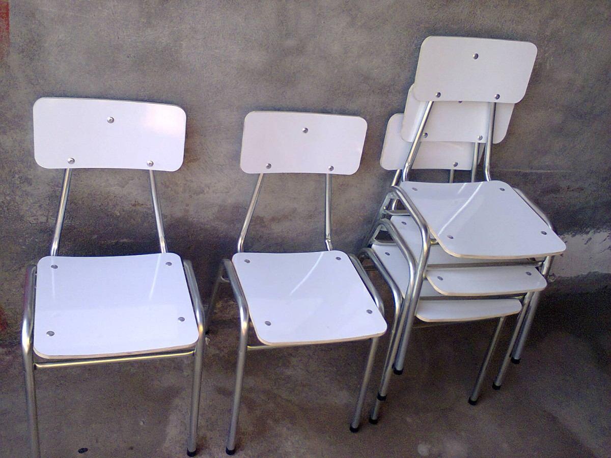 sillas y mesas para casino en chile