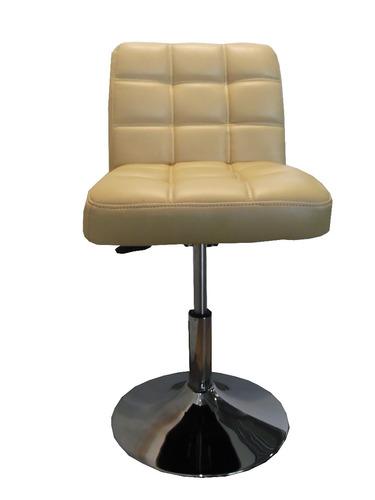 sillas comedor moderno umberto capozzi