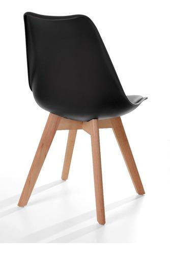 sillas comedor silla