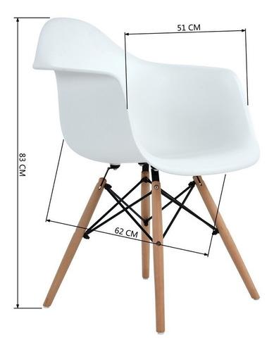 sillas comedor sillas