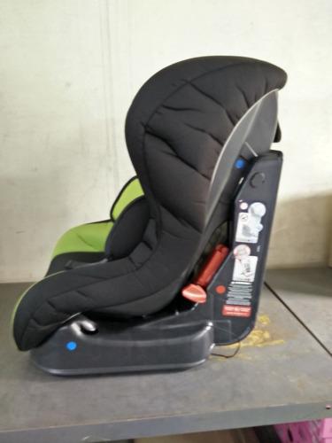 sillas de auto para niños bebesit de 0 a 18kg verde