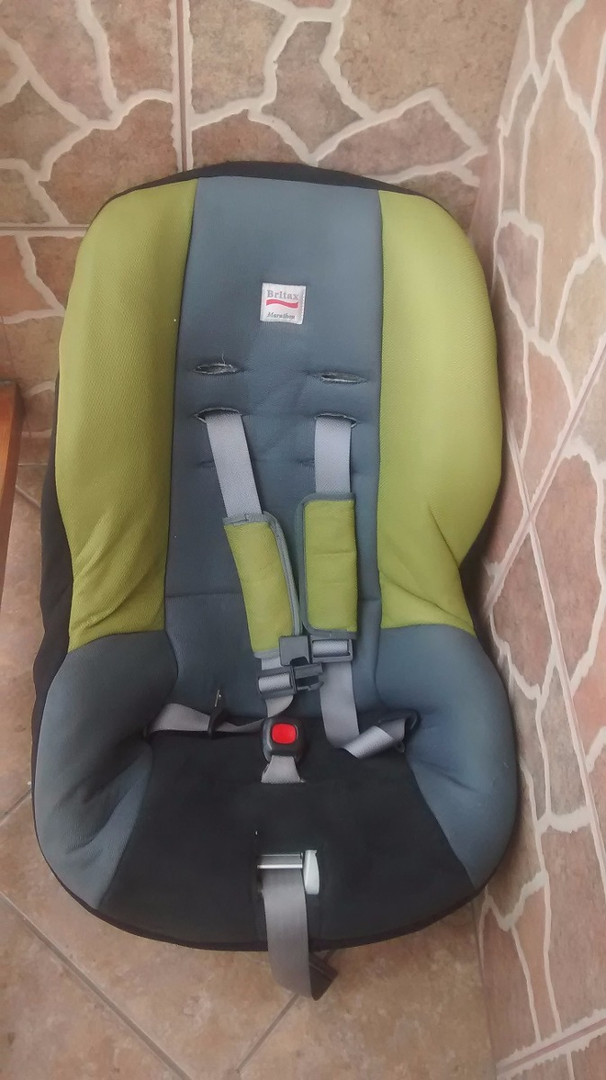 Sillas de bebe para autos pack x2 s 150 00 en mercado for Silla de carro para bebe