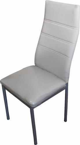 sillas de caño vestida mod monaco las mejores de sillas kuky