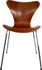 sillas de diseño jacobsen & jacobsen ant oferta limitada