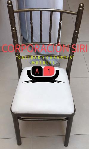 sillas de evento al por mayor. precios de fábrica