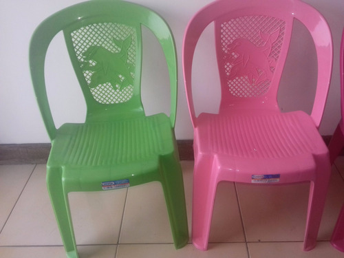 sillas de niños preescolar bebes oferta