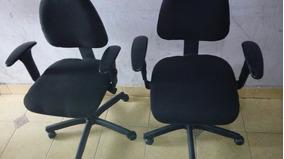 Reparacion Sillas Oficina Hidraulicas Cerrajeria - Sillas de Oficina ...