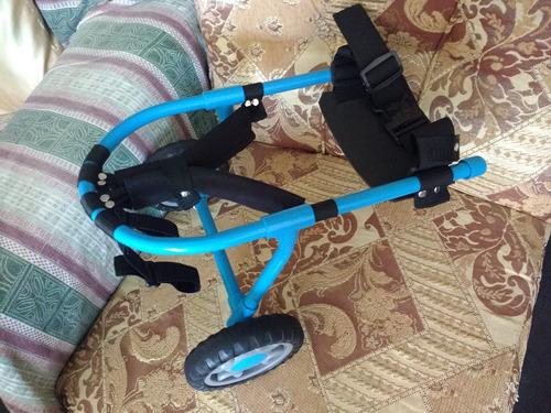 sillas de rueda para perritos peru (gatos)