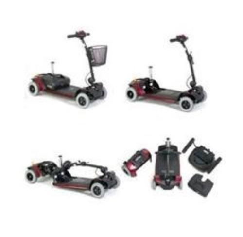 sillas de ruedas mantenimiento, repuestos, baterias, partes.