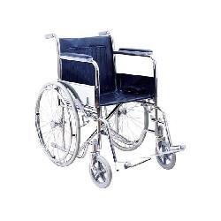 sillas  de ruedas  nuevas