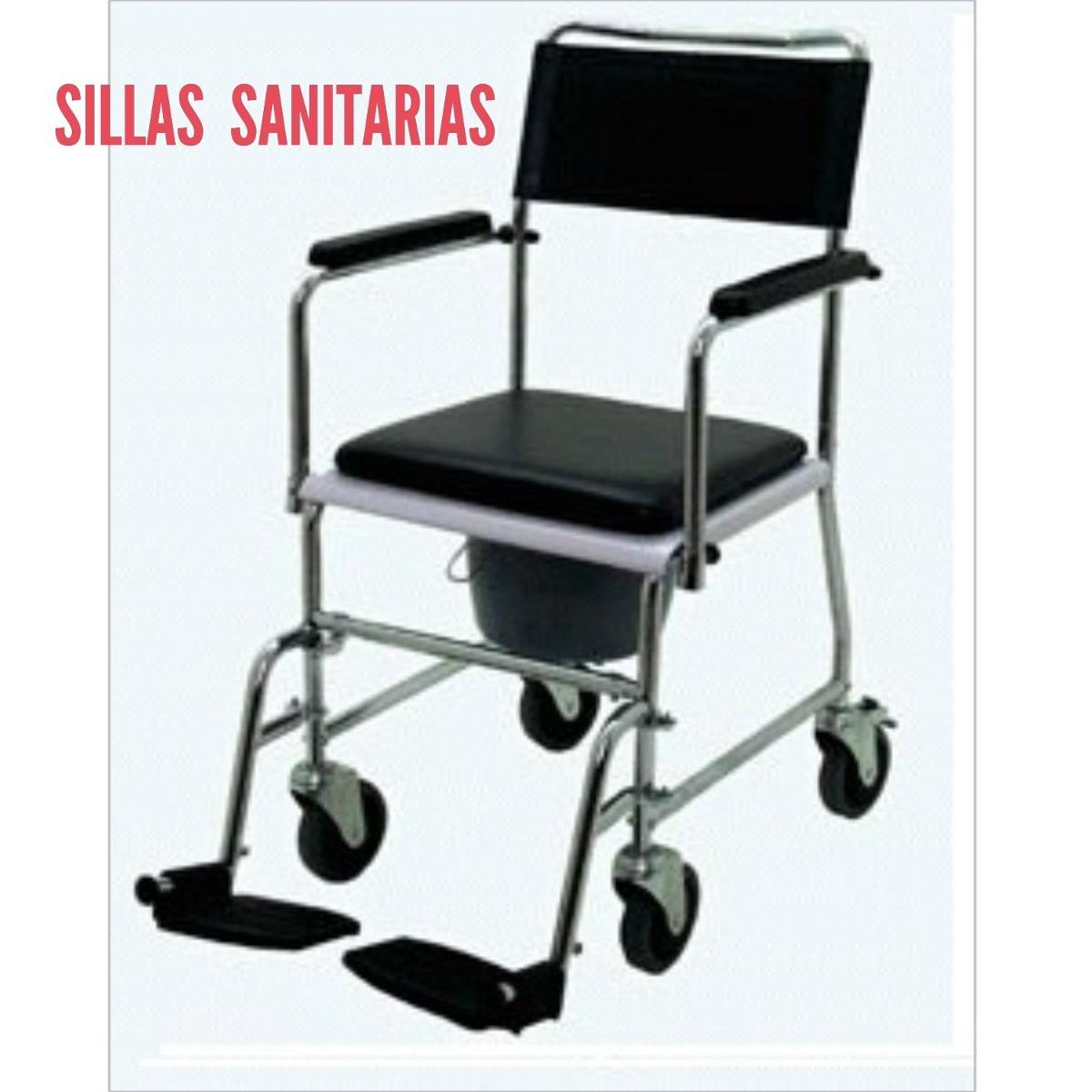 Sillas de ruedas reparacion alquiler y venta domicilio for Sillas para rentar
