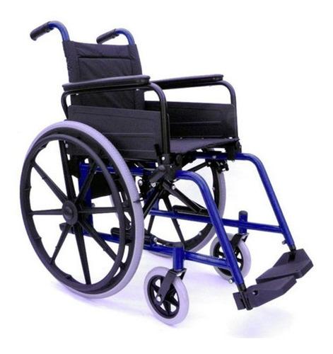 sillas de ruedas serviciotecnico repuestos