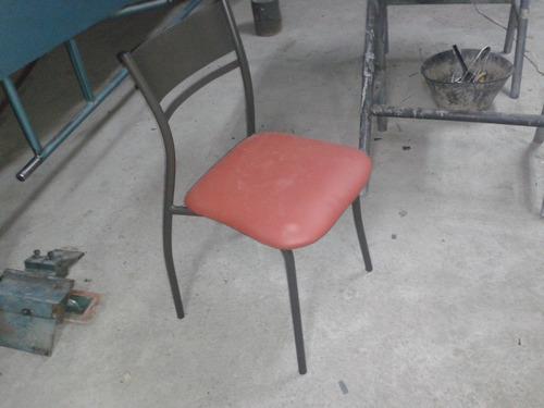sillas economicas para comedor muebles de oficina