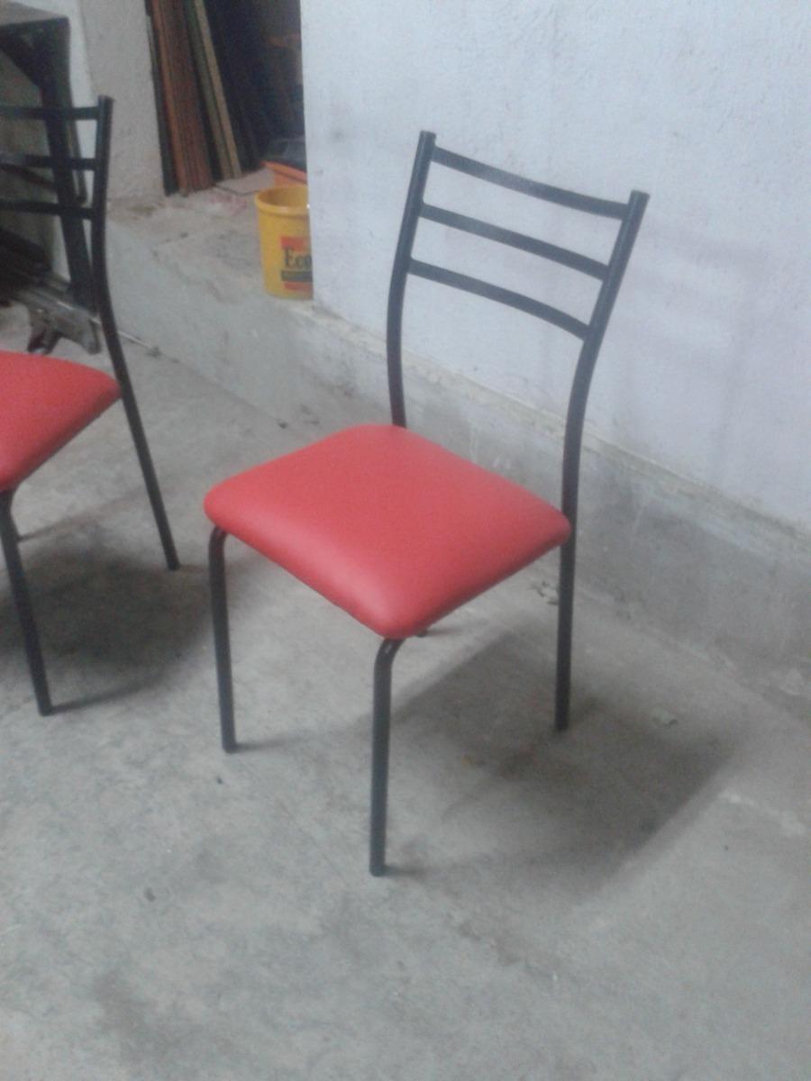sillas economicas para comedor muebles de oficina u s 16