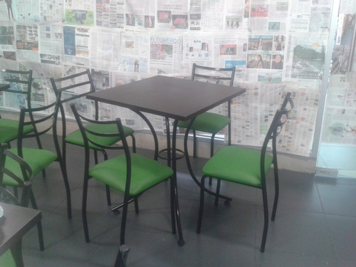 Sillas economicas para comedor muebles de oficina u s 16 for Comedor para oficina