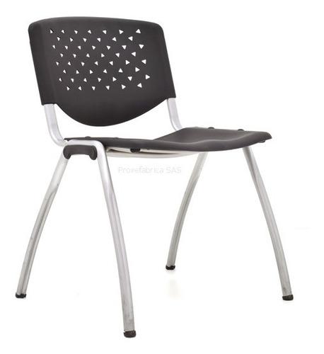 sillas ejecutivas en distrito de  picsi