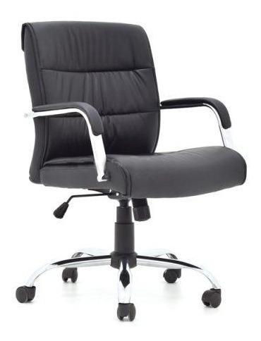 sillas ejecutivas en distrito de  salaverry