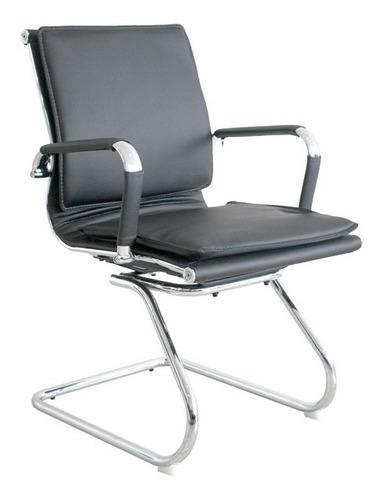 sillas ejecutivas en mercado los alisos