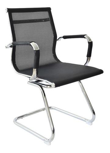 sillas ejecutivas en tacna