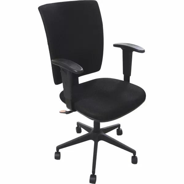 Sillas ergon micas ejecutivas marsella mesh bs for Precio de sillas ergonomicas