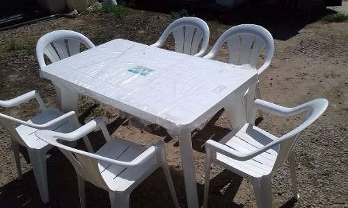 sillas, evento alquiler