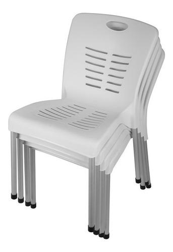 sillas exterior jardin