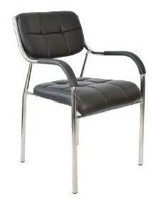 sillas fijas en centro comercial oro azul trujillo